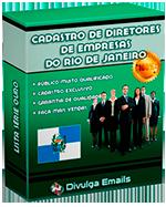 peqEmails-diretores-de-empresas-Rio-de-Janeiro