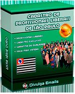peqEmails-pessoas-de-Sao-Paulo