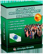 Mailing Paraná
