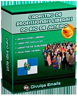 peqLista-de-emails-Rio-de-Janeiro