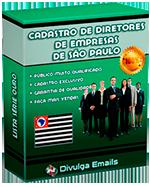 peqLista-de-emails-diretores-Sao-Paulo