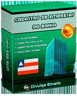 Empresas Bahia