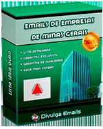 Empresas Minas Gerais