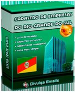 Empresas Rio Grande do Sul