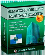 Empresas Rio de Janeiro