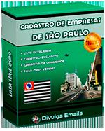 peqLista-de-emails-empresas-Sao-Paulo