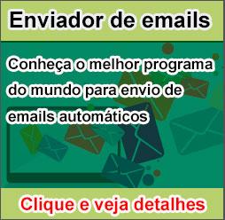 Enviador-de-Emails